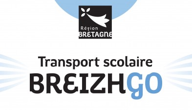 Transport scolaire : inscription en ligne, simple et rapide