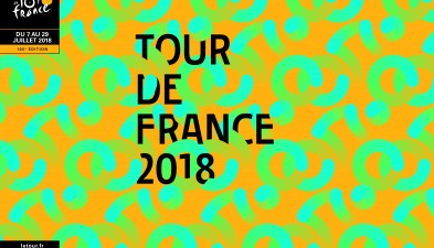 Le Tour de France traverse Châteaulin !