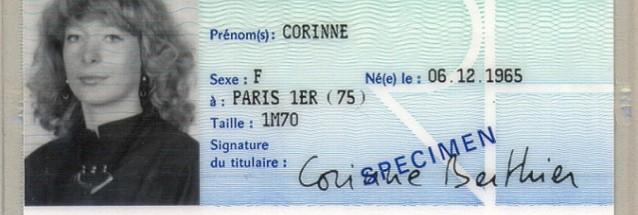 carte d identité sans rendez vous Carte Nationale d'Identité (CNI) | Mairie de Chateaulin