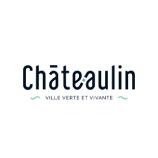 Mairie de Chateaulin